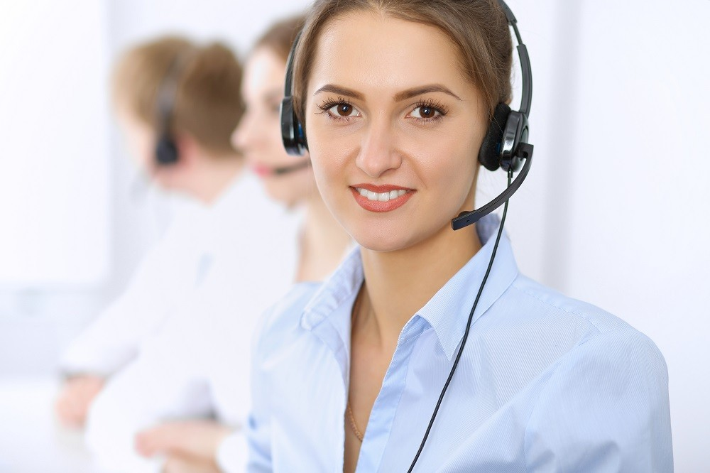 SIP Trunking: VoIP's Perfect Partner