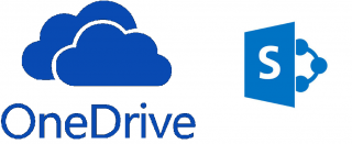 OneDrive update: How to Sync with your SharePoint Online team site (sites) with the OneDrive client.