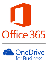 Got That Syncing Feeling? - OneDrive for Business Improvements